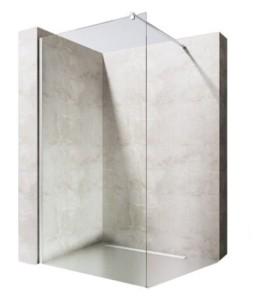 Kabiny Prysznice Tezoja
